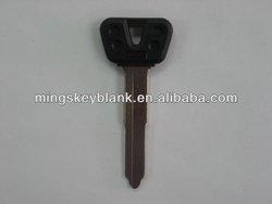 yamaha motorcycle key blank