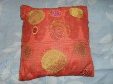 Cushions, soft furnishings, handmade, Wall art, home adornments,
