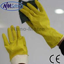 NMSAFETY household item latex glove zelda 2