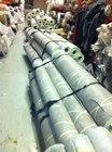 PVC ROOFING TARPAULIN VINYL