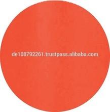 "Nail Oil / Cuticle Oil ""Orange"" - 4,5ml"