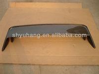 For Skyline R32 OEM carbon fiber Rear Spoiler