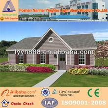 Best design earthquake proof prefab houses