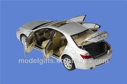 2014 Top 10 Scale 1:18 Die Cast Model Car