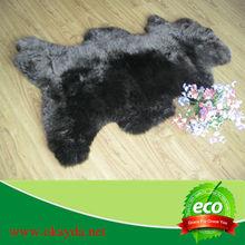 Australia Lambskin fur Rug for Sale