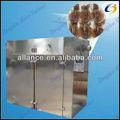 Comercial e industrial de pepino do mar máquina de secagem/pepino do mar máquina de secar