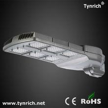 IP66 Nichia 5 Years Warranty Highway LED Street Light With Sensor