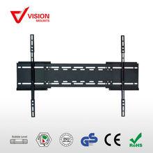 60''-71'' Fix flat panel LED LCD TV Wall Mounting Bracket
