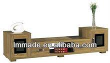 modern design wood chest for living room furniture(700305)