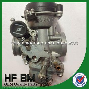 High performance carburetor motorcycle ,30mm carburetor motorcycle,MV30 carburetor motorcycle,Mikuni carburetor motorcycle ,good