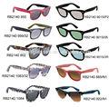 rayman occhialidasole italia ce disegno occhiali da sole viandante occhiali da sole