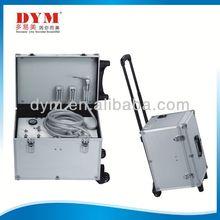 Dental Supply/2/holes portable turbine Q0010