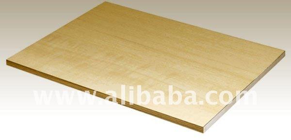 Planche dessin en bois jouets de dessin id du produit - Planche a dessin en bois ...
