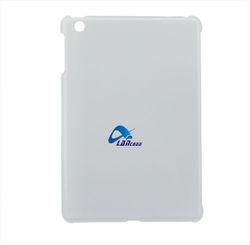For Ipad Mini Cases