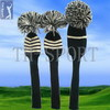 Good quality stylish head covers