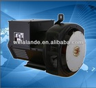 25kw 3 phase brushless alternator manufacture with CE ISO approved