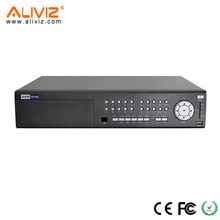 New!HDMI DVR Intelligent Analysis Cloud technology 4 channel h.264 standalone dvr
