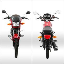 CG king-- popular cg 200cc motorcycle cheap 150cc motorcycle racing motor