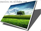 Laptop LED Screen LTN121AT07-L01