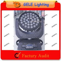 2013 hot sale! 100V-240V AC olympus bronchoscopeGL-LED1036YX