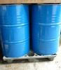 INCO Form Oil WB C100