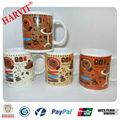 أكواب أكواب القهوة العربية 7102 الصين مزود بالجملة رخيصة الثمن