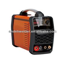 IGBT chip Inverter DC TIG/MMA Welding Machine TIG-250 (zx7-180)
