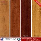 Wood design ceramic floor tile