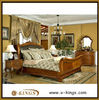 antique reproduction furniture bedroom set 2013