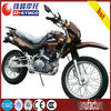 Super muddy road 250cc enduro dirt bike on promotion ZF200GY