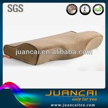 Health Care Best-seller Viscoelastic Memory Foam Pillows For Side Sleeping