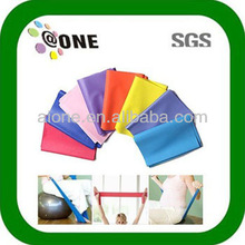 2014 latex silicone ion sport band A-B0013
