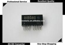 Warranty AM3GH-2412SZ 12vdc on/off remote control