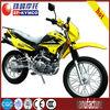 Popular sport gas powered dirt bike 250cc on promotion ZF200GY