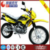 Popular sport gas powered dirt bike 250cc on promotion ZF200GY