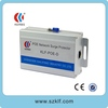 network cable of Ethernet lightning protection POE supply