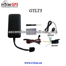 online gps sim card tracker, sim card gps tracking system with free software, sim card gps tracking device google maps