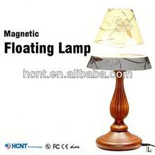 Hot sale ! Magnetic decoration lamp ,3d metal nail art decoration