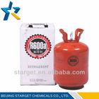 refrigerant r600 gas