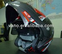 personized motorcycle parts unique helmet for sale