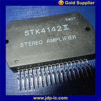 ( Original IC Offer ) STK4142