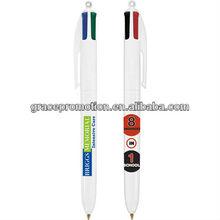 2014 novel design dry vaporizer pen kit Bic ball erasable Pen