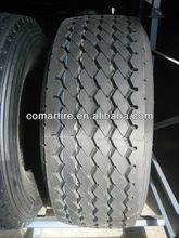 Doublestar truck tire, doublestar tire of 425/65R22.5