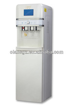 Guangzhou high quality ro water purifier/water dispenser filter /water filter of water treatment company on sale