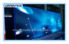 HOT SALES!!Orena P6 indoor full color LED display screen led panel xxx images
