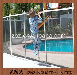 ZNZ Safety Pool Fence