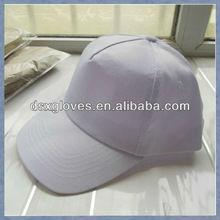 white caps wholesale cheap white advertising caps cheap white caps