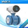 HKLD Coriolis electromagnetic flow meter water flow meter