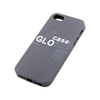 Soft TPU case for iPhone 5