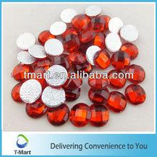 gem iron o Acrylic stone